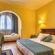 I5066_20200915110959_hotel_campobasso_san_giorgio_37_risultato.jpg