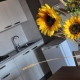 I5072_20200922170942_13_Cavallina_Cascina_Reciago_Appartamenti_cucina_1024x680.jpg