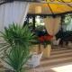 I5074_20200928100923_gazebo_interno_giardino.jpg
