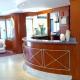 I5074_20200928100925_reception.jpg