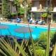 I5074_20200928100927_piscina_e_giardino.jpg