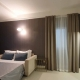 I5083_20210318110338_suite_0005_firenze_centro_0001_hotel_maxim_axial_firenze.jpg