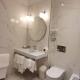 I5083_20210318110339_suite_0003_firenze_centro_0003_hotel_maxim_axial_piazza_signoria.jpg