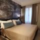 I5083_20210318110343_suite_0004_firenze_centro_0002_hotel_maxim_axial_centro_storico.jpg