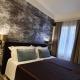I5083_20210318110344_suite_0002_firenze_centro_0004_hotel_maxim_axial_ponte_vecchio.jpg