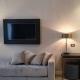I5083_20210318110348_hotel_maxim_axial_0000_hotel_maxim_axial_tv_divano_relax_time_firenze_tuscany.jpg