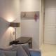 I5083_20210318110349_hotel_maxim_axial_0001_dormire_a_firenze_centro_prezzi_bassi_bb_piazza_signoria.jpg