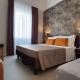 I5083_20210318110350_junior_suites_firenze_centro_hotel_0004_centro_firenze_toscana_camere_hotel_notte.jpg