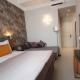 I5083_20210318110351_junior_suites_firenze_centro_hotel_0003_dormire_a_firenze_piazza_signoria_hotel_lusso.jpg