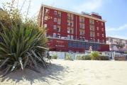 [hotel image]