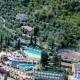 I5101_20210303110333_HotelCristina_Esterni_12_768x501.jpg
