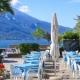 I5101_20210303110335_HotelCristina_Spiaggia_10_768x512.jpg