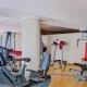 I5101_20210303110337_HotelCristina_Interni_6_768x576.jpg