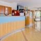I5101_20210303110339_HotelCristina_Interni_5_768x576.jpg
