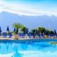 I5101_20210303110342_HotelCristina_Esterni_8_768x512.jpg