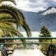I5101_20210303110345_HotelCristina_CameraSuperior_3_768x512.jpg