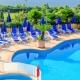 I5101_20210303110345_HotelCristina_Esterni_7_768x512.jpg