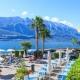 I5101_20210303110345_HotelCristina_Spiaggia_13_768x512.jpg