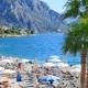 I5101_20210303110346_HotelCristina_Spiaggia_15_768x512.jpg