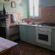 I5121_20210510110538_Foresteria_RosaScarlatta2_1024x768.jpg