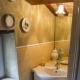 I5121_20210510110540_Piccola_Torre_3_1024x718.jpg