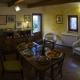 I5121_20210510110542_Casa_dei_Gelsi_Cucina_Visuale_1024x570.jpg