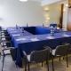 I5122_20210406150402_sala_meeting_parco_hotel_due_mari_spa_benessere.jpg