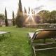I5122_20210406150405_parco_alberato_hotel_due_mari_spa_benessere_2.jpg