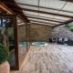 I5122_20210406150407_parco_alberato_hotel_due_mari_spa_benessere_1.jpg