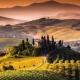 https://www.bikershotel.it/images/hotel/I5122/I5122_20210406150408_tuscany.jpg