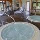 I5122_20210406150410_bollori_2mari_hotel_con_spa_in_toscana.jpg