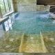 I5122_20210406150412_piscina_interna_bg.jpg
