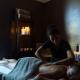 I5122_20210406150454_massaggi_hotel_due_mari.jpg