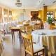 I5122_20210406150456_ristorante_hotel_due_mari_tradizione.jpg