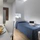 I5122_20210406150457_camera_singola_2_hotel_2_mari_rapolano.jpg