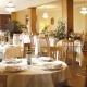 I5122_20210913110919_ristorante_toscano_hotel_due_mari_1024x573.jpg