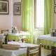 I5126_20210408120412_ristorante25.jpg