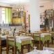 I5126_20210408120413_ristorante23.jpg