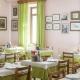 I5126_20210408120413_ristorante24.jpg