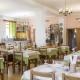 I5126_20210408120414_ristorante21.jpg