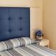 I5135_20210414110441_camere_deluxe_hotel_porto_san_giorgio_12.jpg