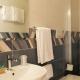 I5135_20210414110442_camere_deluxe_hotel_porto_san_giorgio_7.jpg