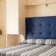 I5135_20210414110442_camere_deluxe_hotel_porto_san_giorgio_8.jpg