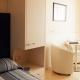 I5135_20210414110443_camere_deluxe_hotel_porto_san_giorgio_4.jpg
