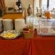 I5135_20210414110445_breakfast_hotel_riviera.jpg