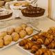 I5135_20210414110446_colazione_hotel_riviera.jpg