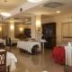 I5135_20210414110446_hotel_psg_sala_ristorante.jpg