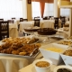 I5135_20210414110447_buffet_colazione_hotel_riviera.jpg