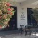 I5135_20210414110449_entrata_hotel_porto_san_giorgio.jpg
