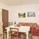 I5136_20210416100447_appartamenti_meridiana_015.jpg